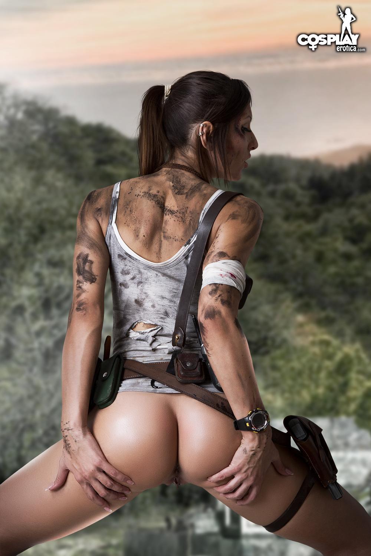 Porno Lara