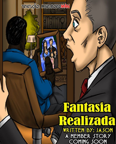 Fantasia Realizada