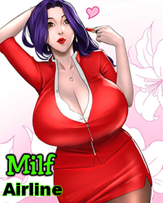 Milf Airline